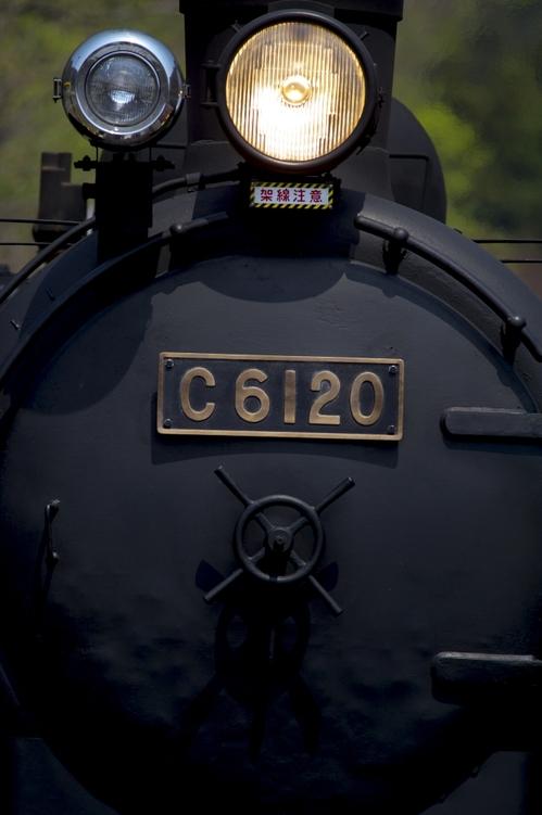 C61_2